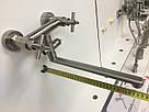 Смеситель для ванны MIXXUS DVE-006 (SS0034), фото 5