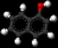 Нафтол-1