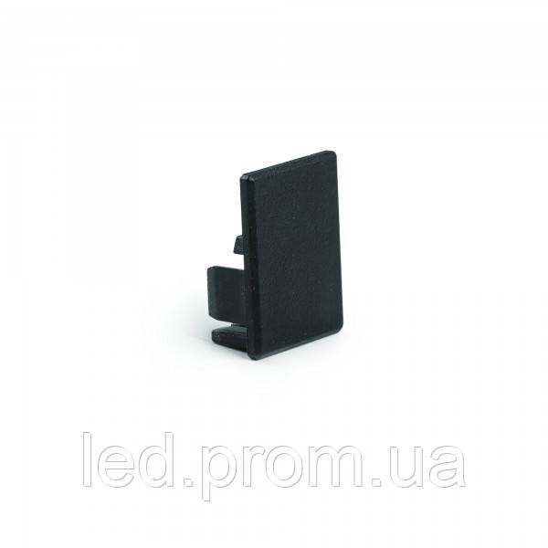Заглушка PDS-G black