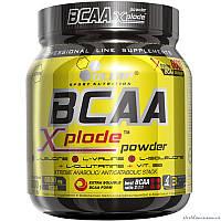 Olimp Labs BCAA Xplode 500 грамм Аминокислоты