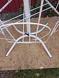 Стійка вертушка (барабан) під шапки 42 позиції, фото 5