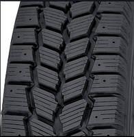 Зимние шины на легковое авто бу 185/75 R 16 C Profil CARGO ICE
