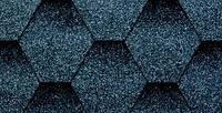 Kerabit K+ тройка Серый, фото 1