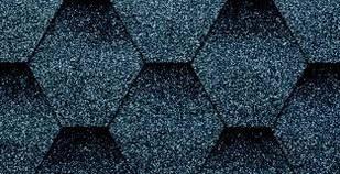 Kerabit K+ тройка Серый