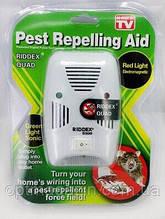 Отпугиватель от комаров Pest repelling aid