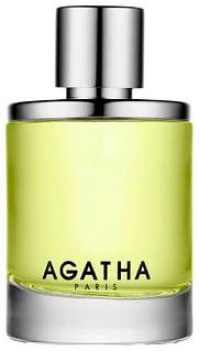 Оригинал Agatha Alive 50ml Женская Туалетная вода Агата Алив