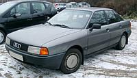 """Разборка Audi 80 """"B3"""""""