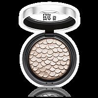 Тени для век Make up Factory Chromatic Glam Eye Shadow