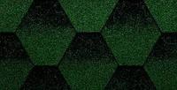 Kerabit K+ тройка Зеленый, фото 1