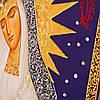 Икона Остробрамская  (26 см), фото 3