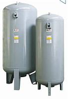 ELBI  DL-750V многофункциональный бак для систем отопления и водоснабжения