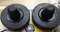 Проставки пружин задние для Opel Omega Опель омега астра кадет вектра зафира тигра аскона сенатор Zafira на