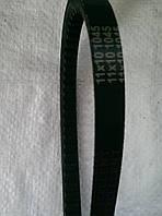 Ремень приводной (11-10-1045 LP) PIX