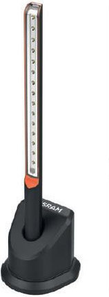 Инспекционный фонарь Osram LED IL 102 (OS LED IL 102)