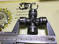 Крестовина карданного вала 24х62,5