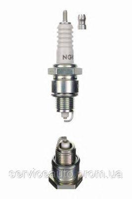 Свеча зажигания NGK 3611/BP4HS
