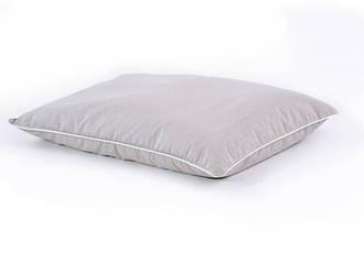 Подушка (гречка) 40х60