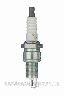 Свеча зажигания NGK 6429/BRE529Y-11