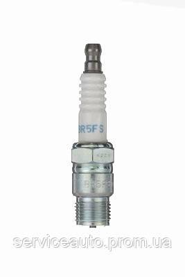 Свеча зажигания NGK 4123/BR5FS