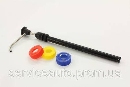 Помпа-дозатор XT HAND CLEANER POMP (HCPOMP)