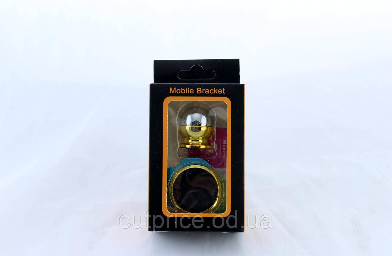 Тримач магнітний HOLDER CT 690 (200)