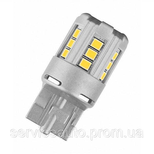 Лампа светодиодная Osram (OS 7705 R - 02B)