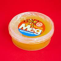 Майский мёд, 200г, фото 1