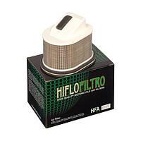 Воздушный фильтр HIFLO HFA2707 Kawasaki Z750/1000 03- (HFA2707)