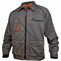 Куртка Delta Plus D-Maк