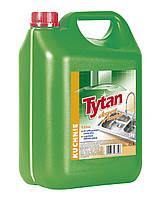 Средство для мытья кухни Tytan 5 л Эксперт на кухне