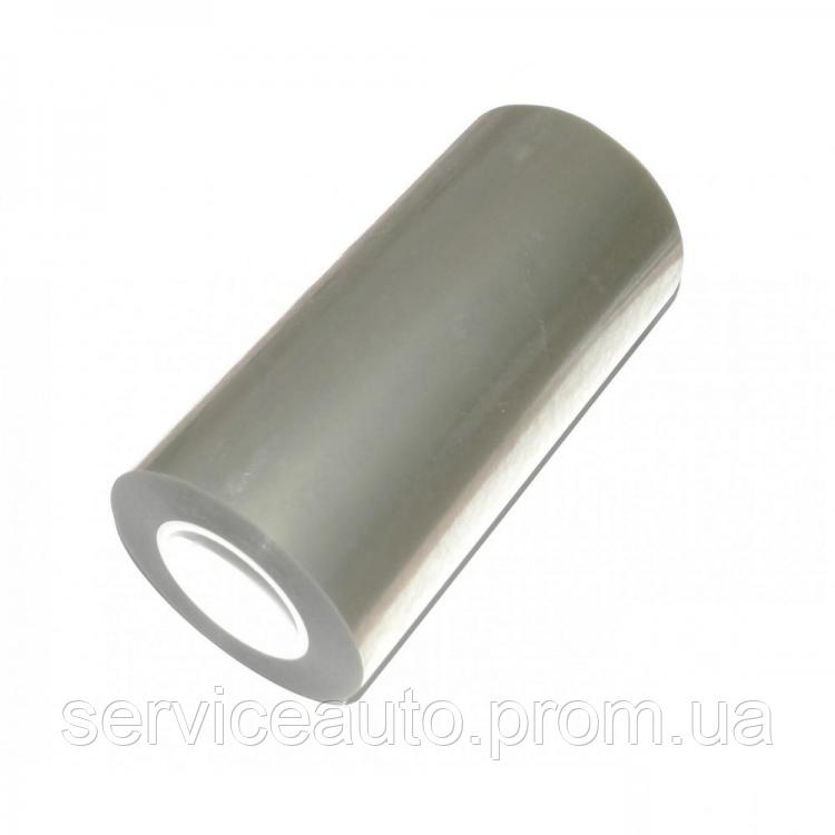 Пленка для защиты фар (200м*30см/ T- до 220°) (27578)
