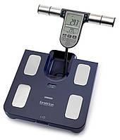 Монитор телосложения и веса OMRON BF 511