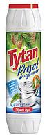 Чистящий порошок Tytan 500 гр лесной