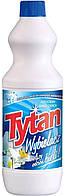 Отбеливатель Tytan 1л