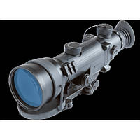 Прицел ночного видения Armasight Vampire 3x72 Weaver-Auto GA-00250