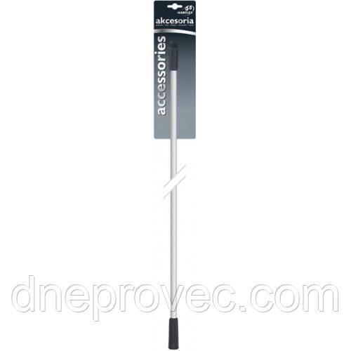 Удлинитель для штанги Marolex R04mx100