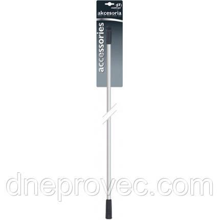 Удлинитель для штанги Marolex R04mx100, фото 2