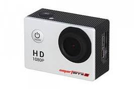 Екшн камера Action camera B-5 WiFi 4K Ultra HD 24 fps