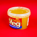 Майский мёд, 0.5 кг, фото 2