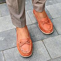 Туфли женские стильные, фото 1