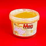 Майский мёд, 0.5 кг, фото 3