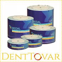 Пакети/лента для стерилізації , пакеты/лента для стерилизации MEDAL