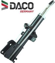 Амортизатор передний на Renault Trafic / Opel Vivaro / Nissan Primastar (2001-2014) DACO (Польша) 453910