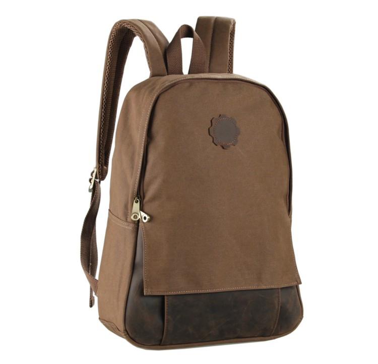 Рюкзак из парусины и кожи рюкзаки-переноски до 4 эрго лет для детей в минске продажа