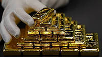 Когда иссякнут мировые запасы золота?