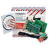 Лицензия для подключения 1й IP-камеры TRASSIR IP*