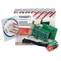 Лицензия для подключения 1й IP-камеры TRASSIR IP*, фото 1