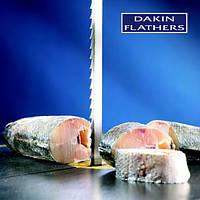 Пищевые ленточные пилы 16х0,55 общего назначения Dakin-Flathers