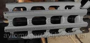 Барабан молотильный СК-5 Нива 3518050-22000
