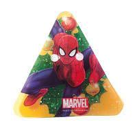 Гирлянда YES! Fun светодиодная Человек-паук 18 ламп., 2,7м (800877)